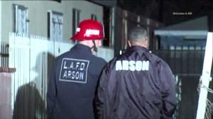 LAFD_South_LA_House_Fire_Arson_Investigators