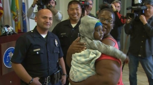 lapd-officers-save-toddler