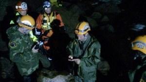 malibu-creek-park-rescue