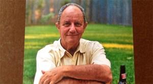 man-writes-own-obituary