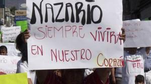 Mexico_Cartel_Leader_Dead
