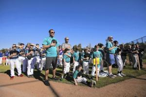 newport-beach-little-league-sus-001