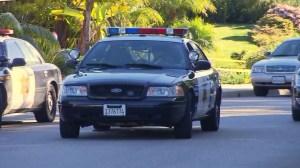 Police_Car_Dana_Point_Shooting