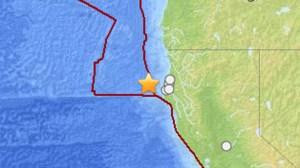 NoCal_6.9_Earthquake_Map