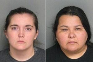 Starving_Children_Salinas_Arrests