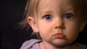 toddler-baby-cnn