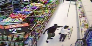 walmart-attempted-robbery