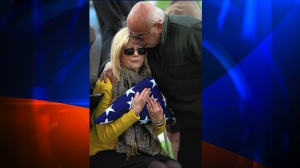 Woman_Military_Father_Honored_60_Years_Late