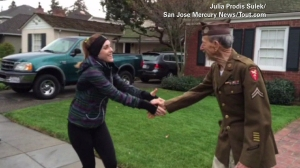 wwii-vet-honored-during-race-in-san-jose