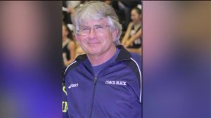 Outpouring of Support for Santa Monica Teacher After Classroom Scuffle
