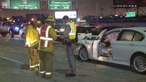 405-freeway-gardena-crash