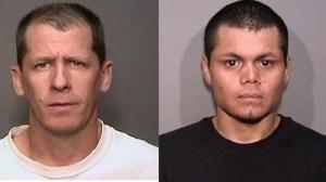 arrested-men-