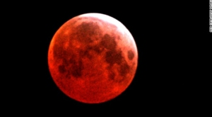 blood-moon-getty