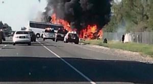 bus-crash-flames