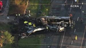 bus-fedex-crash