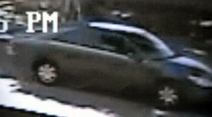 culver-city-abduction-car