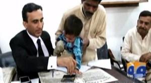 fingerprinting-pakistan-boy