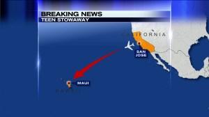 plane-breaking-news