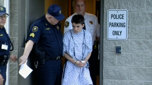 school-stabbing-suspect-Alex-Hribal