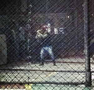 bieber-hitting-baseballs