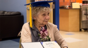 college-grad-75-years-late