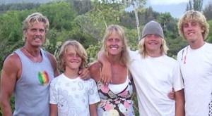 gavin-smith-family-photo