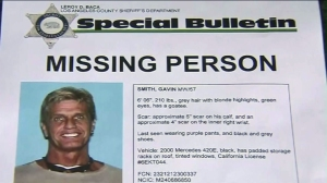 gavin-smith-missing-flier