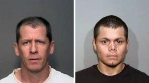 la-me-ln-suspected-serial-killers-20140523-001