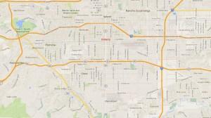 ontario-map