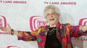 The 5th Annual TV Land Awards