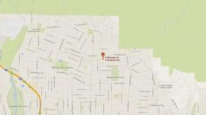 altadena-kidnapping-map