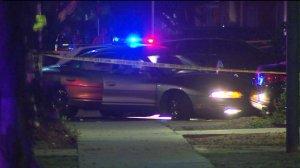 compton deputy-involved shooting