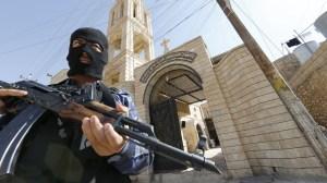 iraq-mosul-shrine
