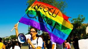 la-me-ln-vigil-planned-for-transgender-woman-f-001