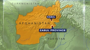 TroopsKilledAfghanistan