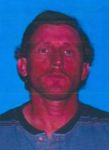Marc Borgfield, 49, was fatally struck in Fullerton on Aug. 18, 2014.