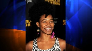 "Daniele Watts, a native of Atlanta, made her feature film debut in 2012 as Coco in the Oscar-nominated ""Django Unchained."""