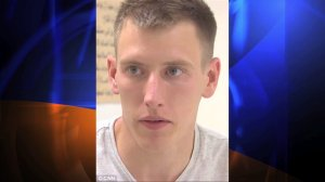 American Peter Kassig, an ISIS hostage, is seen in an undated photo.