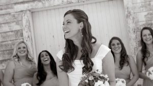 Brittany Maynard was diagnosed with terminal brain cancer shortly after she got married. (Courtesy: Brittany Maynard)
