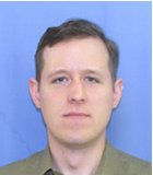 Eric Matthew Frein was wanted in connection with the shooting of two Pennsylvania State troopers at the Blooming Grove station on Friday, Sept. 12, 2014. (Credit: Pennsylvania State Police)