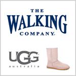 12-walkingcompany-b