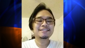 The Long Beach Police Department provided this photo of Greg Almodovar after he was reported missing in Long Beach.