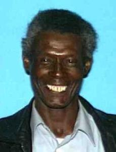 Edward Dickerson, 59, was beaten and stabbed to death in Riverside on Aug. 3, 2014, authorities said. (Photo via Riverside Police Department)