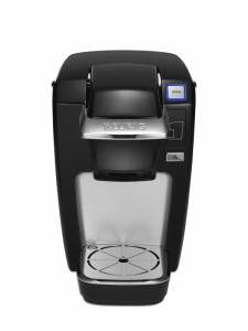 Keurig has recalled millions of its MINI Plus Brewing System units. (Credit: U.S. Consumer Product Safety Commission)
