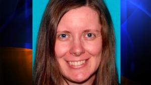Lisa Cimbaluk was reported missing by family members on Dec. 30. (Credit: Irvine Police Department)
