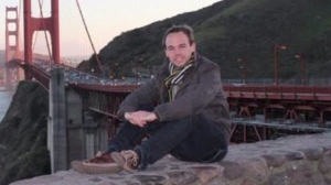 Andreas Lubitz is seen in a picture distributed through CNN's wire service. He was a co-pilot in a Germanwings plane that crashed on March 24, 2015. Officials said he may have deliberately made the plane crash.