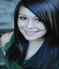 The Audrie Pott Foundation website posted this picture of the teen who committed suicide after she was sexually assaulted in Northern California in 2012.