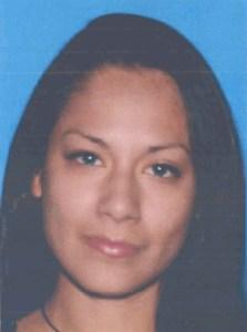 Marissa Vasquez, 32, of Pomona, was killed in a May 7, 2015, crash. (Credit: DMV)