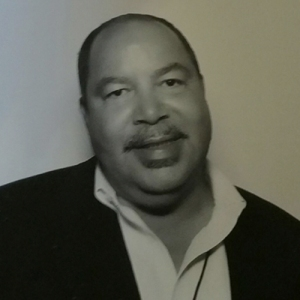 Carlson A. Jackson was accused of convincing Mable Miles to sell her eight unit apartment building to his company at well under market value.