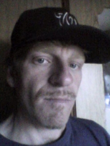 A photo posted to Nathaniel Scheiern's Facebook page shows him, neighbors confirmed.
